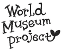 World Museum Projects
